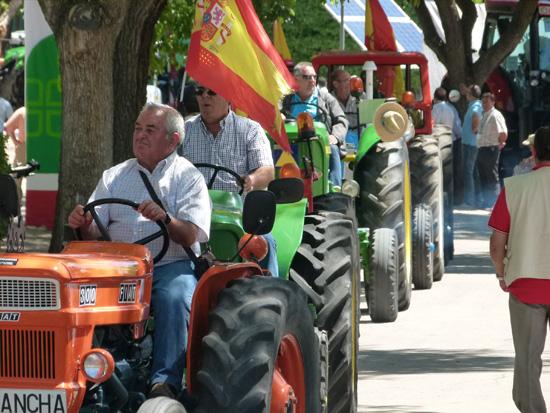 manzanares_fercam_tractores