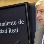 Ciudad Real: El III Gran Mercado Medieval Alfonsí se celebrará en septiembre