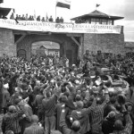 Fallece el socuellamino Luis Perea, uno de los últimos supervivientes del campo de concentración nazi de Mauthausen