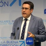 """Ciudad Real: El PP asegura que, aunque se cierran camas en verano, la población estará """"perfectamente atendida"""""""