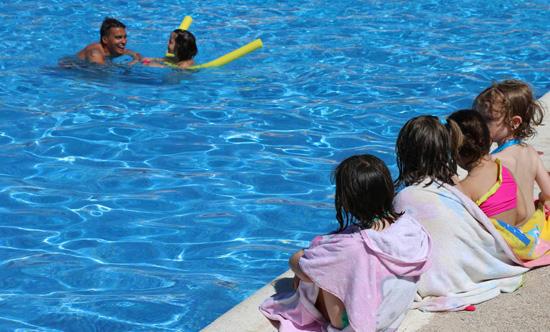 miguelturra_piscina