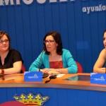 Miguelturra pone en marcha el programa Activamente, un proyecto sobre deterioro cognitivo pionero en Castilla-La Mancha