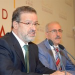 """Ciudad Real: Nemesio de Lara reclama que los que pasan hambre reciban """"la misma atención"""" que los linces"""