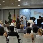 Ciudad Real: IU considera que la nueva web municipal es «pura propaganda y poca información»