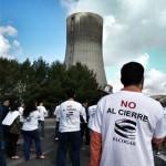 """El rector de la UCLM alerta de que el cierre de Elcogas afectaría a la I+D """"del más alto nivel"""" paralizando el campo de la gasificación en Europa"""