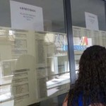 Puertollano: Expuesto el listado de personas admitidas y excluidas en el Plan de Empleo Municipal