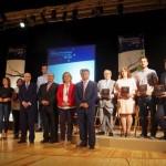 RECAMDER rindió homenaje al mundo rural y a los emprendedores rurales
