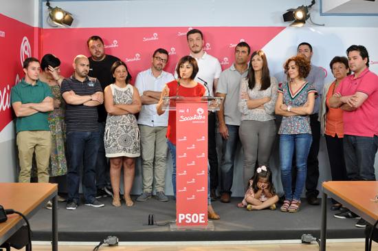 psoe-cr-con-madina-06