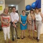 Ciudad Real: El Servicio de Intermediación Laboral cierra edición con 13 contratos