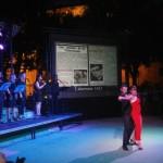 Ciudad Real revive los años gloriosos con un homenaje a la Talaverana
