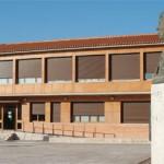 El Ayuntamiento de Torralba asegura que ahorra dinero a sus vecinos al renunciar al Plan Concertado de servicios sociales