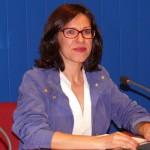 Miguelturra presenta su Plan Local de Inclusión Social (PLIS)