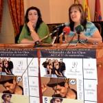 """Abraham Mateo, Leiva y """"Siempre Así"""" protagonizarán los conciertos de Feria de Villarrubia de los Ojos"""