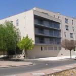 La Consejería de Fomento entrega 30 viviendas en régimen de alquiler con opción a compra en Puertollano