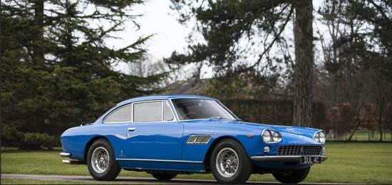01_Ferrari_330GTS