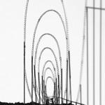 Ciudad Real contrata la mortífera atracción 'Euthanasia Coaster' para la feria del año que viene