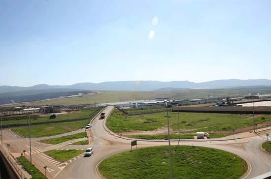Foto de archivo (Ayuntamiento de Puertollano)