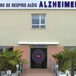 Ciudad Real: El Ayuntamiento mantendrá las zonas ajardinadas del Centro de Respiro Alöis a cambio de poder utilizar sus dependencias