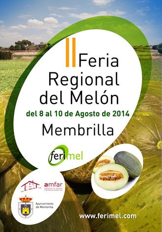 amfar-melon