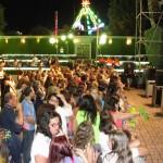 Ciudad Real: La Fiesta Supermartxe del próximo miércoles será de acceso gratuito