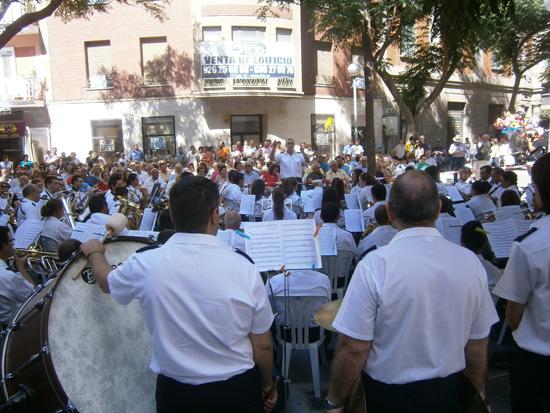 banda-de-musica-cervantes-03