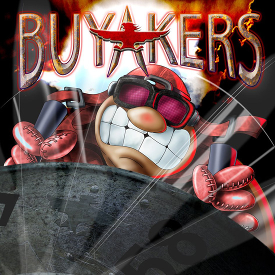 buyakers01