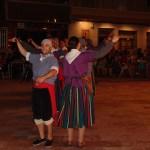 Cabezarrubias del Puerto vive su VIII Agosto Cultural de la mano de Mazantini