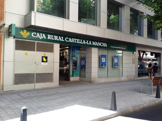 caja-rural-bulevar