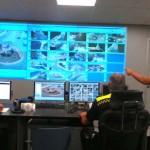 Puertollano: SICE se adjudica la licitacióndel servicio de mantenimiento de la sala y las cámaras de control de tráfico y comunicaciones