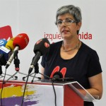 Ciudad Real: IU acusa a Pedro Martín de «mentir» sobre la jubilación del gerente de la EMUSVI y le pide que dimita