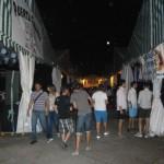 Ciudad Real: El Ayuntamiento sorteará las siete casetas de la Feria entre empresas y asociaciones