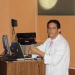 El Hospital Mancha Centro incrementa el número de intervenciones quirúrgicas para pacientes pediátricos