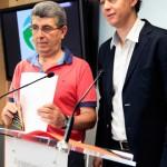 El Ayuntamiento de Ciudad Real destaca que el «principal atractivo» del concurso hípico está en las apuestas