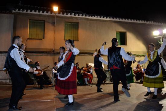 daimiel-fiestas-san-roque