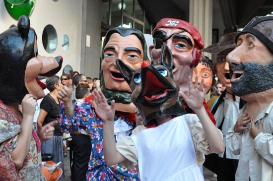 desfile-feria-2014-06