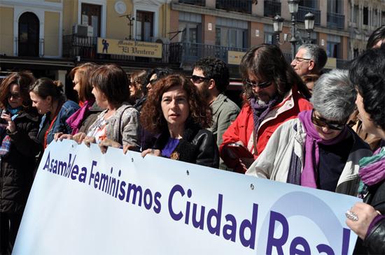 feminismos-ciudad-real