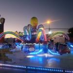 Ciudad Real: El autobús especial de la Feria llegará este año también a los barrios
