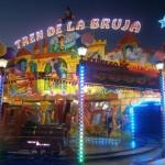 Top favoritos de la Feria de Ciudad Real que nunca fallan
