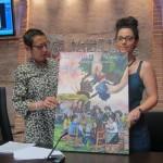 Efecto Pasillo, El Arrebato, Lolita y Supersingles en Valdepeñas: Las LXI Fiestas del Vino contarán con un presupuesto de 237.000 euros
