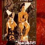"""Cuarenta ediciones de """"Lazarillo"""": El teatro contemporáneo se cita en Manzanares del 27 al 31 de agosto"""
