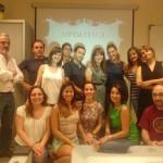 FOREM-CCOO ha impartido en el primer semestre de de 2014 un total de 18 acciones formativas y formado a 450 alumnos en la provincia de Ciudad Real