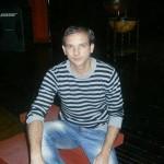 Puertollano: El cantante Fran Calatrava pide ayuda para entrar en Gran Hermano