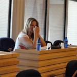 Dinero urgente para pagar la Feria: López se parapeta tras el concejal de Hacienda y no responde a la ráfaga de críticas de la oposición