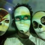 Daimiel: Grotésque sustituirá a Gomad! & Monster en el IX Brujas Festival