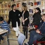 Argamasilla de Calatrava convoca cinco plazas para diplomados en magisterio para los talleres de apoyo escolar