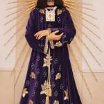 Puertollano: La Agrupación San Miguel Arcángel realizará el acompañamiento musical de Jesús de Medinaceli