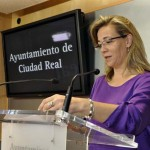 El Ayuntamiento de Ciudad Real invertirá más de 137.000 euros en las obras de un aparcamiento provisional en el solar de Padre Ayala