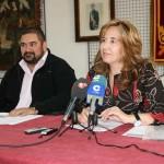 El Ayuntamiento de Argamasilla de Calatrava coordinó el reparto de 5.130 euros para 68 familias necesitadas