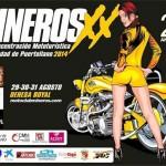 """Puertollano: El Motoclub Mineros celebrará sus """"20 años rodando"""" durante la concentración motera del 29 al 31 de agosto"""