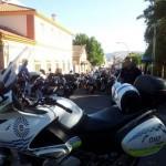 Puertollano: Hay vecinos que echan humo, y no por tener moto